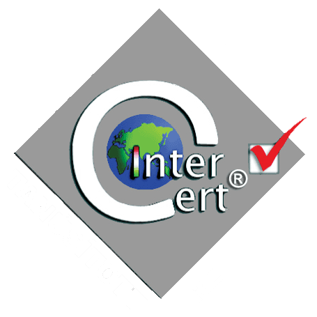 intercert-iso